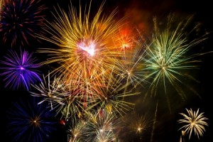 Spend Fourth of July Weekend at Dewey Beach   Atlantic View Hotel