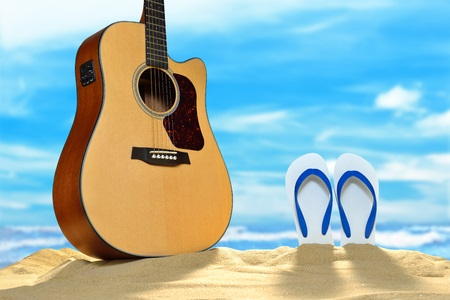 Country Music Coming to Dewey Beach